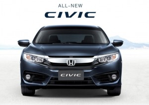 New_Civic_2016
