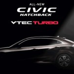civic_hatchback-1