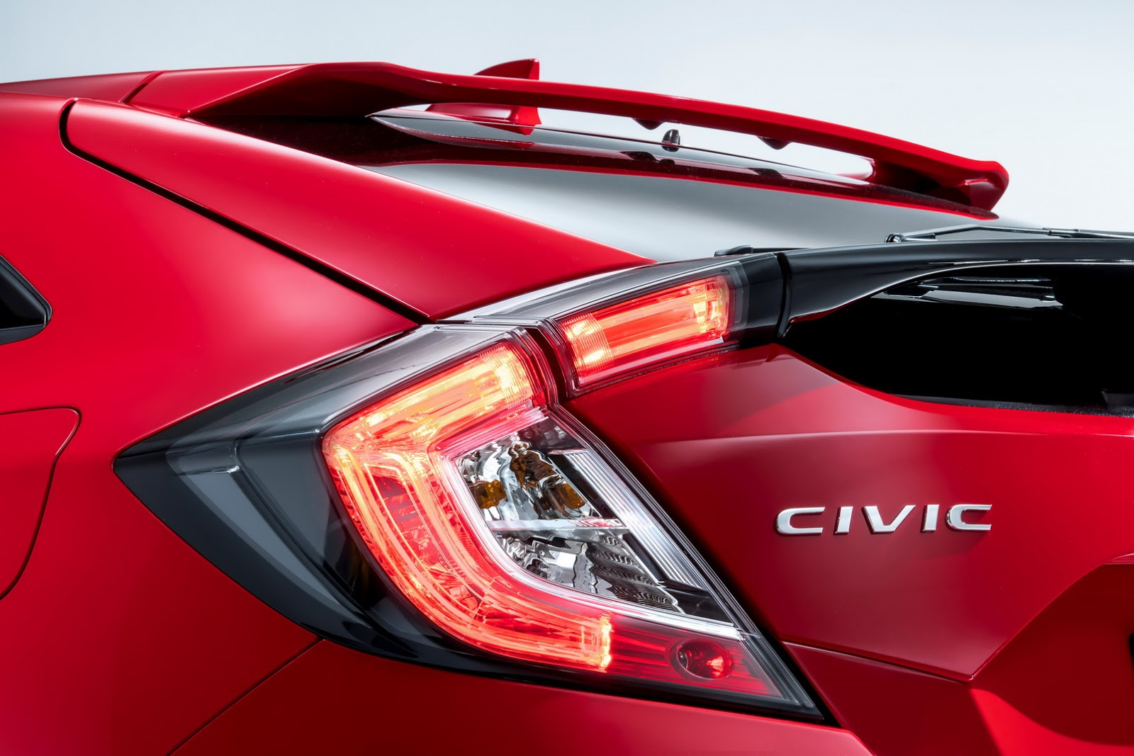 civic_hatchback-10