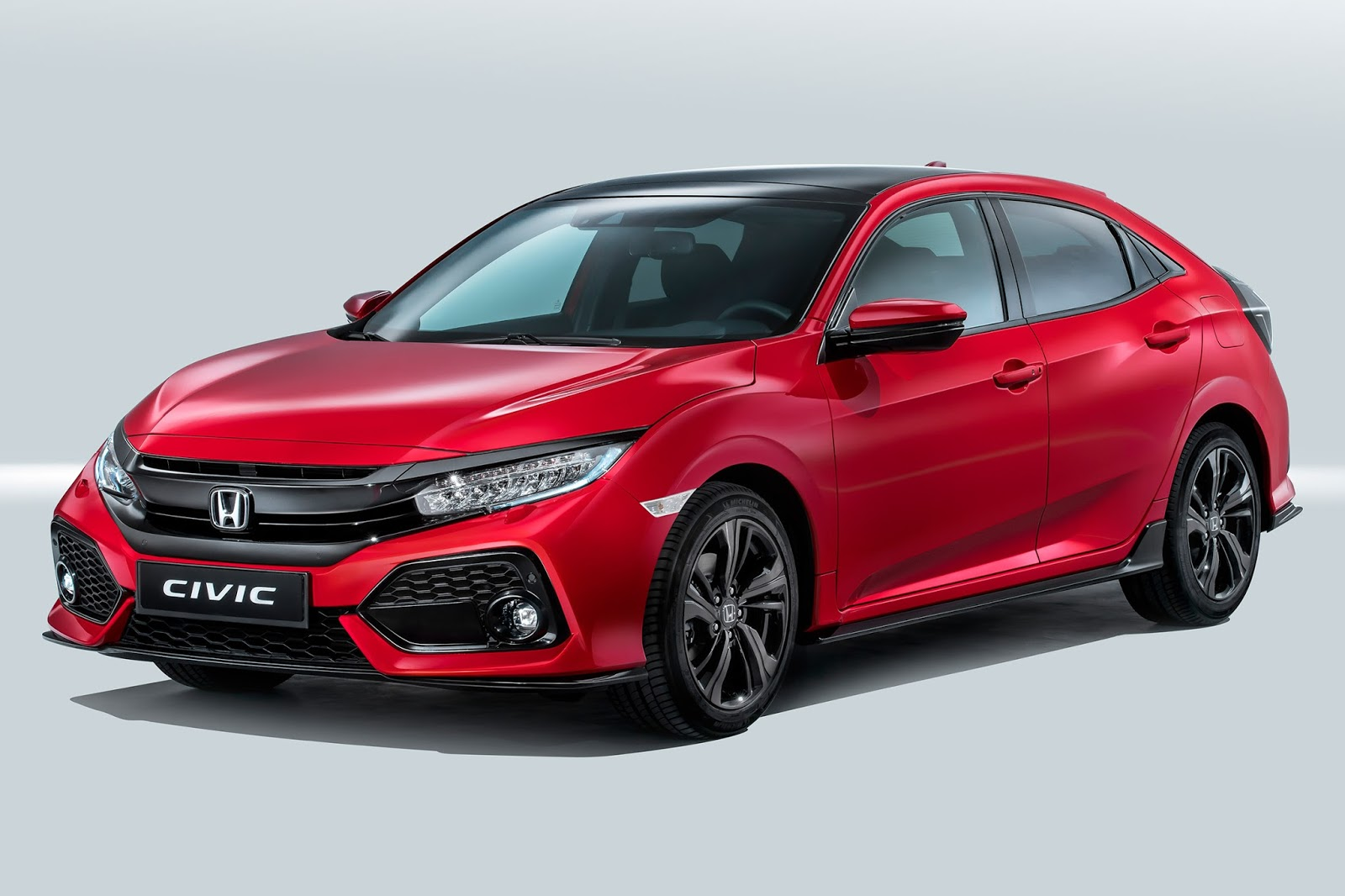 civic_hatchback-2
