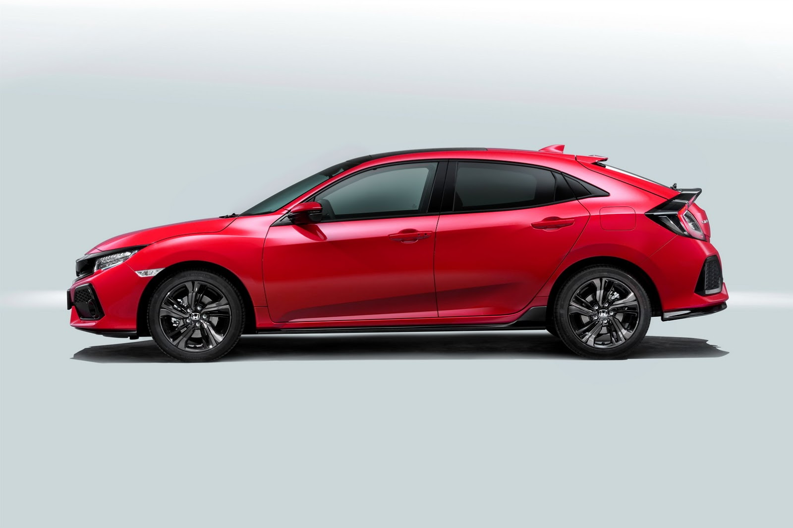 civic_hatchback-4