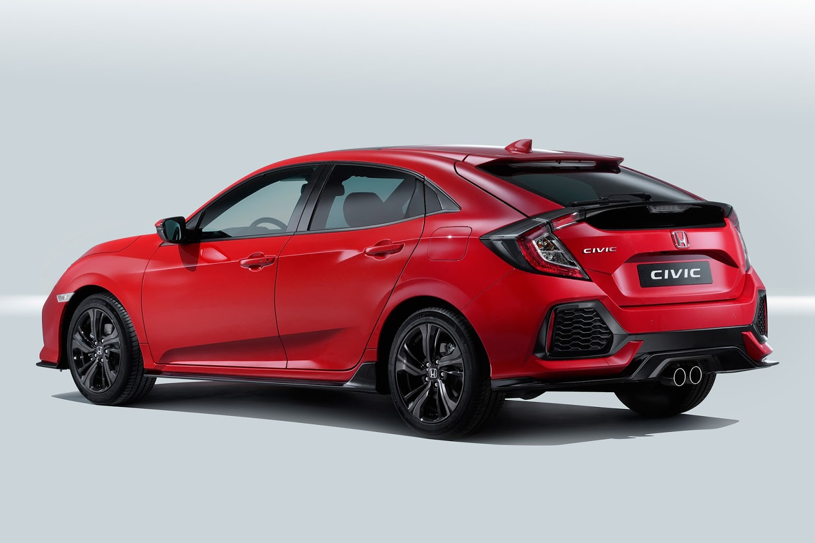 civic_hatchback-5