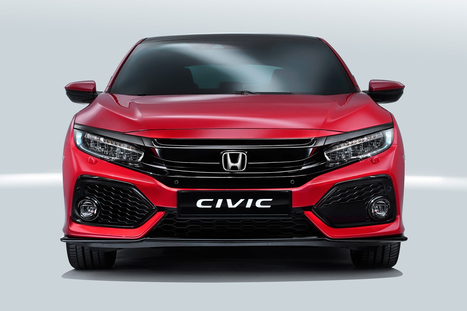 civic_hatchback-6