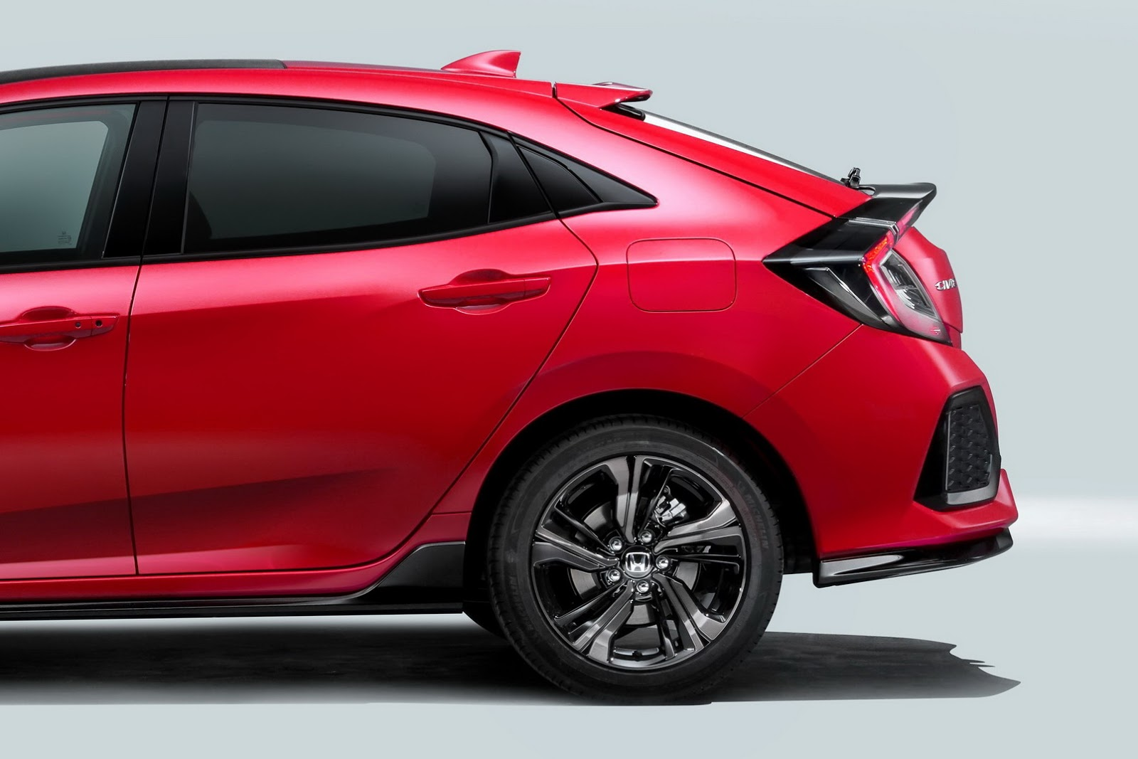 civic_hatchback-9