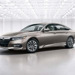 accord_gen10-1